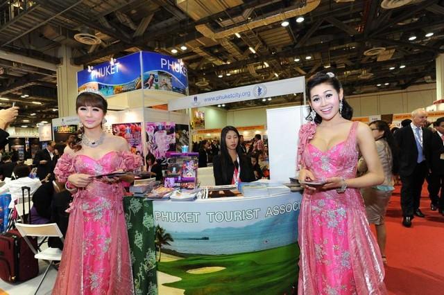 Exhibition Stand Designer Jobs Singapore : Itb s installe à shanghai en pour faire de l ombre
