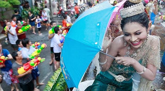 thailand_bangkok_songkran_