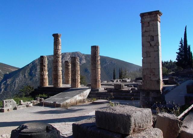 tourisme grece-greek-tourism