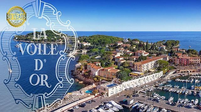 Hotel-La-Voile-d-Or