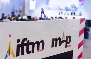 IFTM Top Resa réinvente son Travel Hub et sa Startup Contest