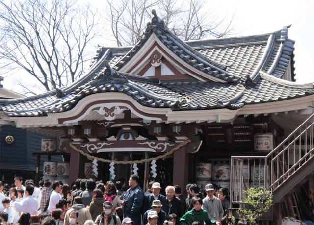 Kanamara-Matsuri-fete-penis-Kanayama