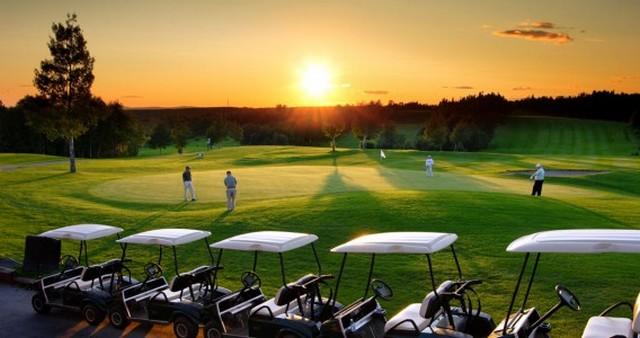 Nicklaus Design-mission phuket golf