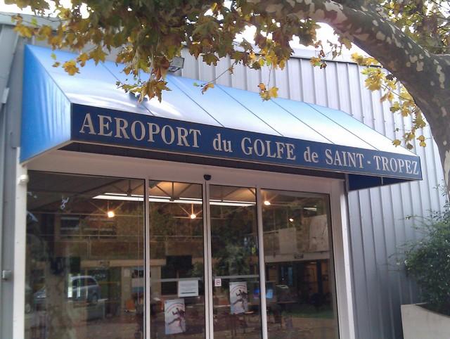 aeroport du golfe de St-Tropez-01