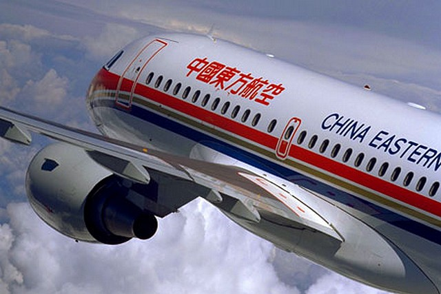 china_eastern_airlines-ambitions-1