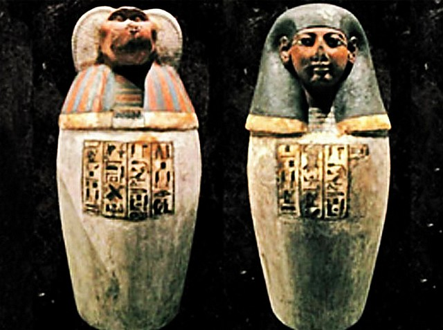 conf_gratuite_egyptologie-grande