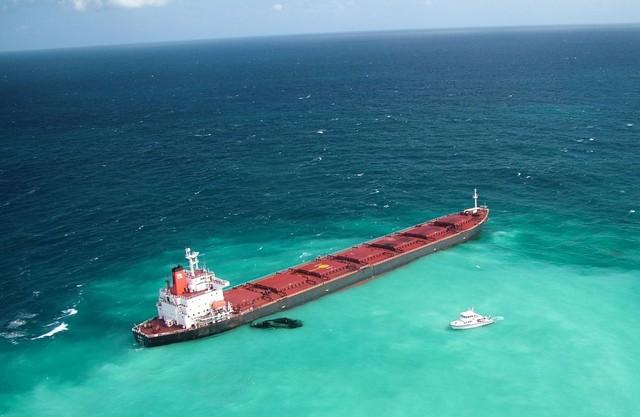 grande-barriere-corail-Queensland