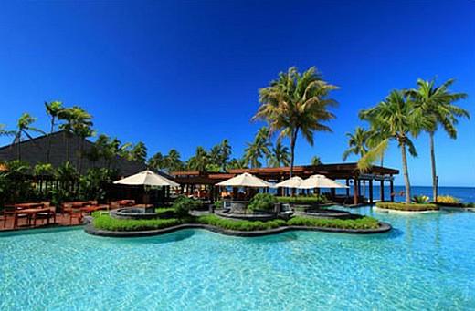 iles fidji_sejours_hotels