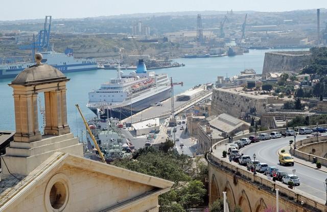 malte-visit Europe-Helmut Gschwentner-2