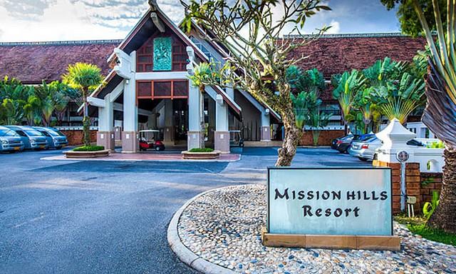 mission-hills-phuket-golf-resort-