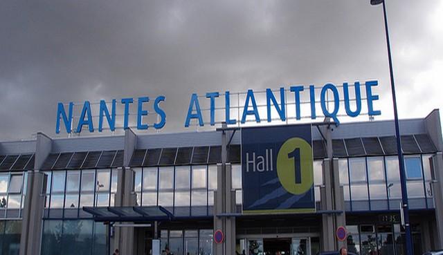 nantes_aeroport-TUI