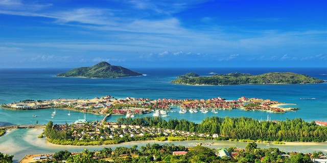 seychelles-mahe-island1