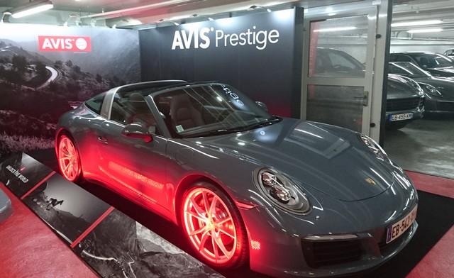 Avis Prestige-1