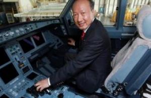 Hainan Airlines s'invite chez Virgin Australia