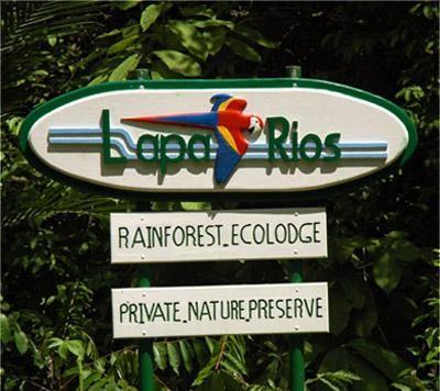 Lapa Rios Ecolodge-2