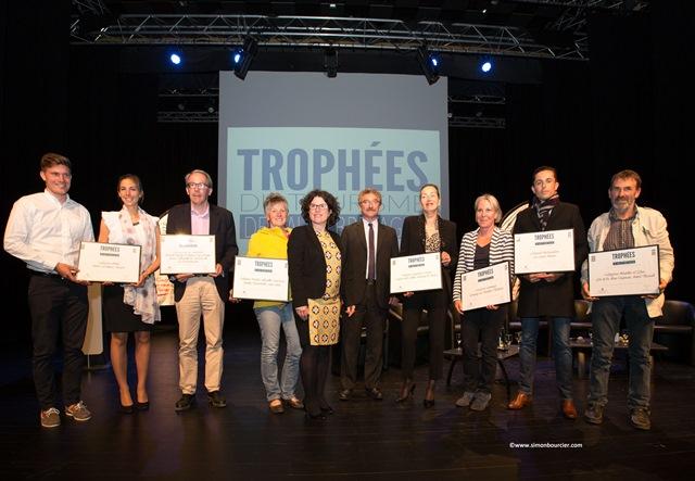 Lauréats-Trophées-du-Tourisme-2016 ©www.simonbourcier.com (2)