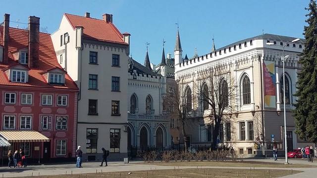 Riga-julie-2