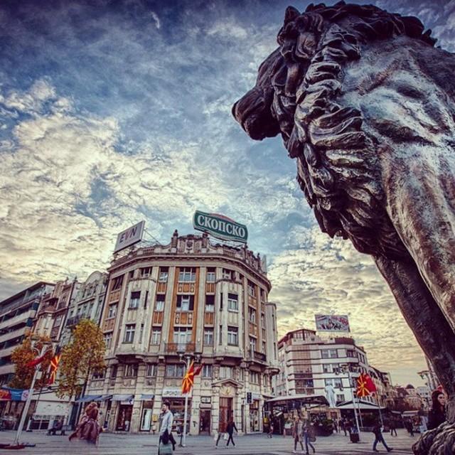 Skopje-macedoine-2