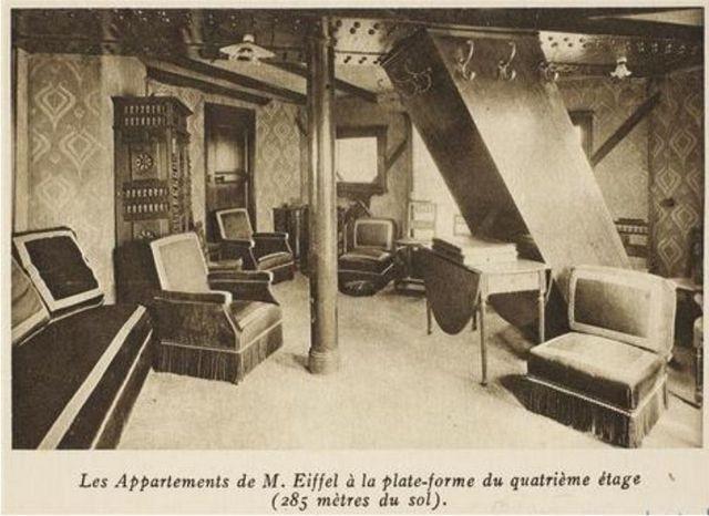 appartement-tour-eiffel-photo-vintage-1