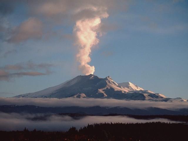 mont Ruapahu__tongariro