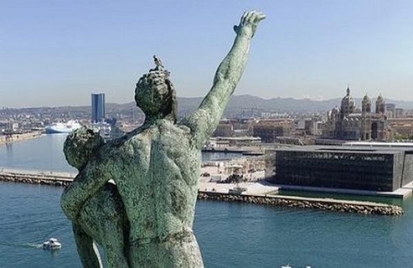 Le Mucem, quel impact sur le tourisme à Marseille ?