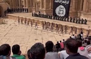 Le site de Palmyre en Syrie peut-il encore être sauvé ?