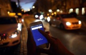 Rent A Car roule pour les VTC avec Uber