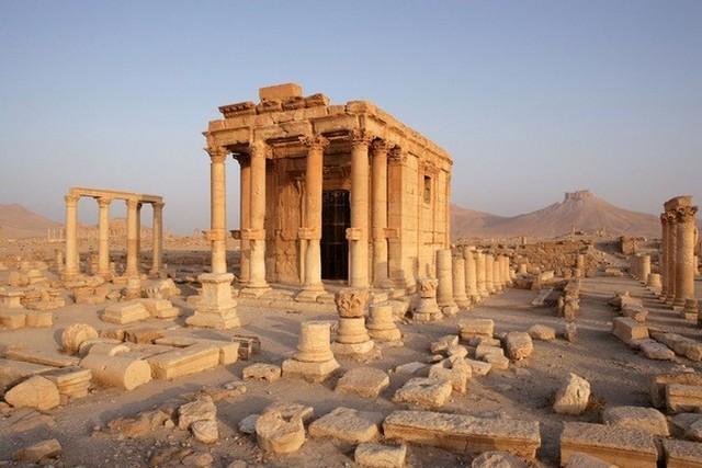 temple-Baalshamin-Palmyre-Syrie-