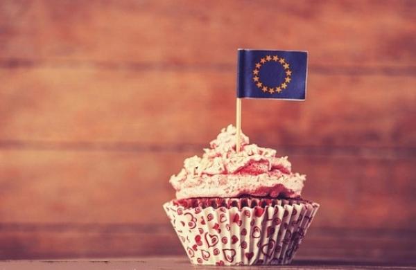 Brexit : Should I stay or should I go ? I Go finalement !