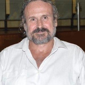 Jean-Louis-ANTOINE1-Guyane