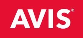 avis_logo (1)
