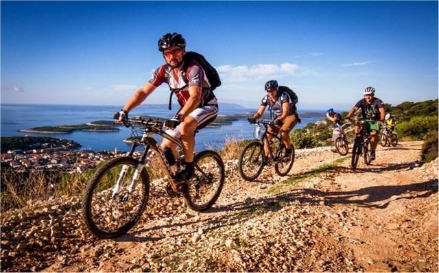 côte d'azur-cluster sport et tourisme