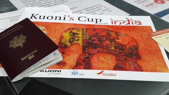 kuoni cup inde 2016-3