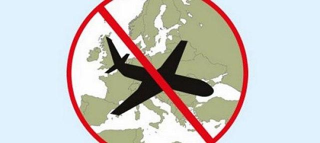 liste noire compagnie aerienne-2