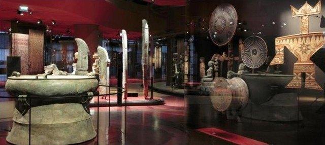 musée branly