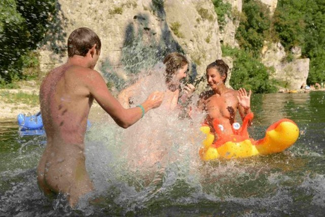 premire vacance familiale - etre-naturistecom