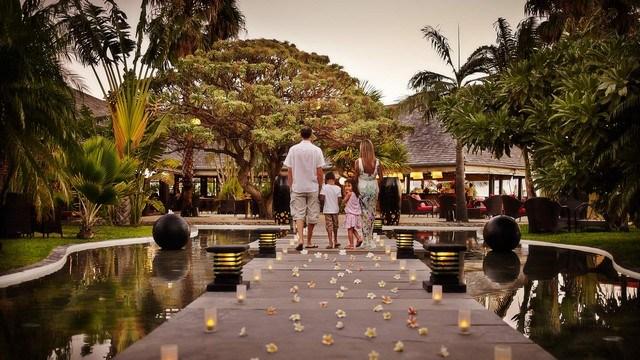 palm-hotel-spa-ile-reunion