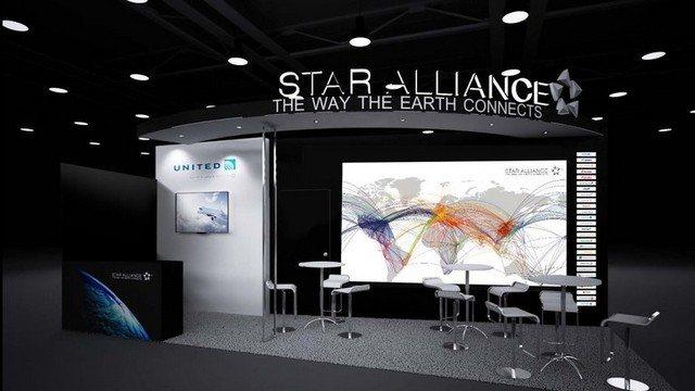 star alliance-2