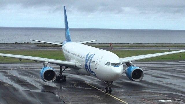 xl airways-airbus-1