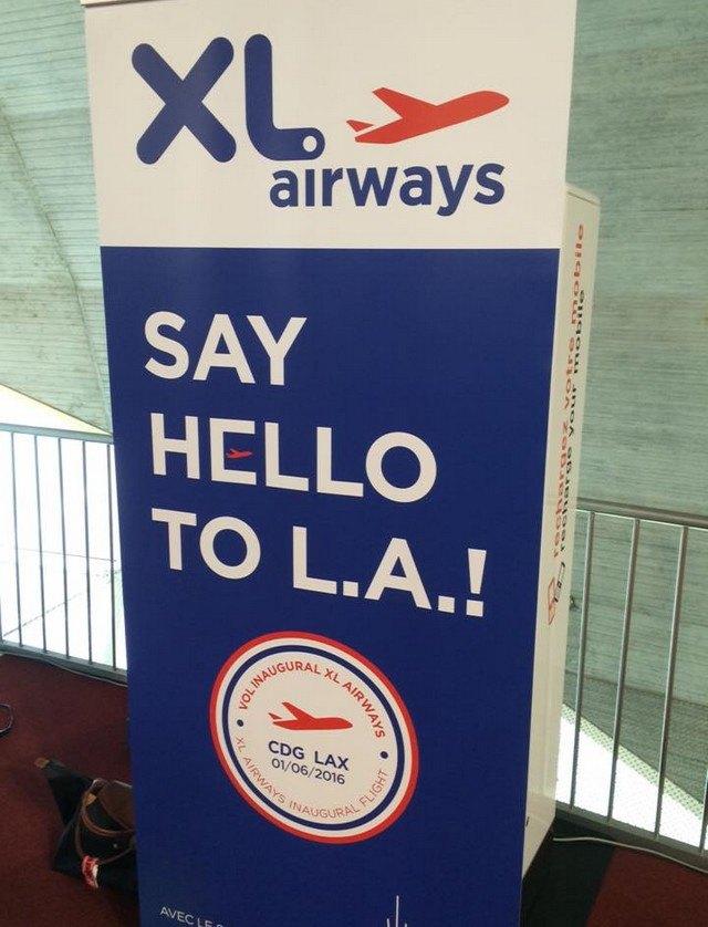 xl airways-paris los angeles-californie-2