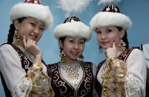 Le Kazakhstan, un pays atypique à visiter absolument
