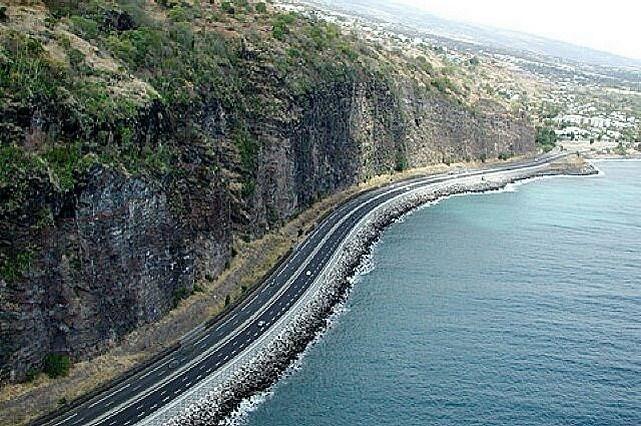 route_littoral