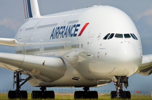 A380-800_