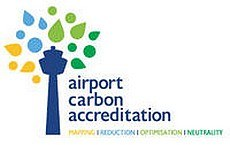 Airport-Carbon-Accreditation-nice