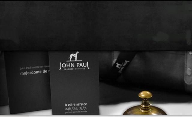 John-Paul-accor