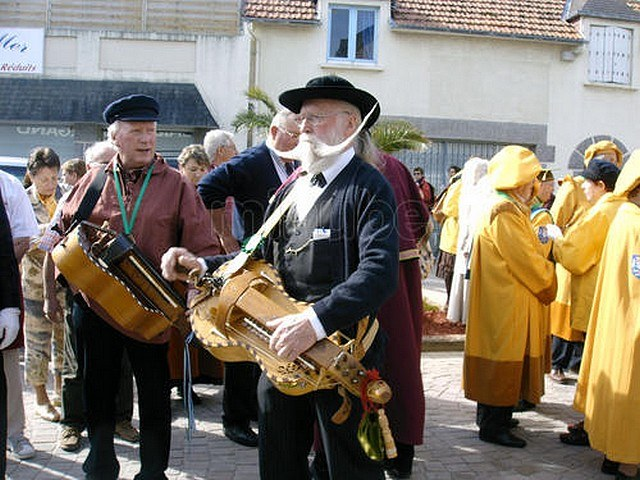 saint-jacques-