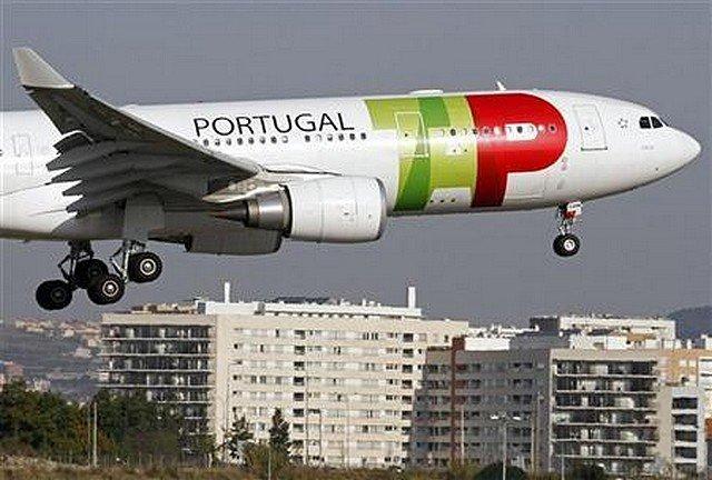 tap portugal-2