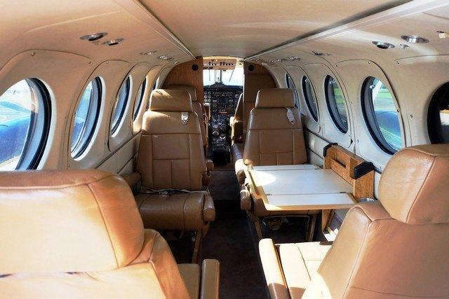 APG Airlines-2