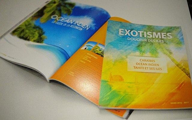 Exotismes-brochure 2016-2017