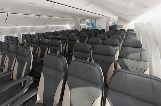 air austral-Cabine_Classe Loisirs_B777-300